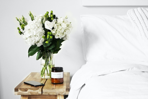 How to Create a Comfortable Guest Bedroom