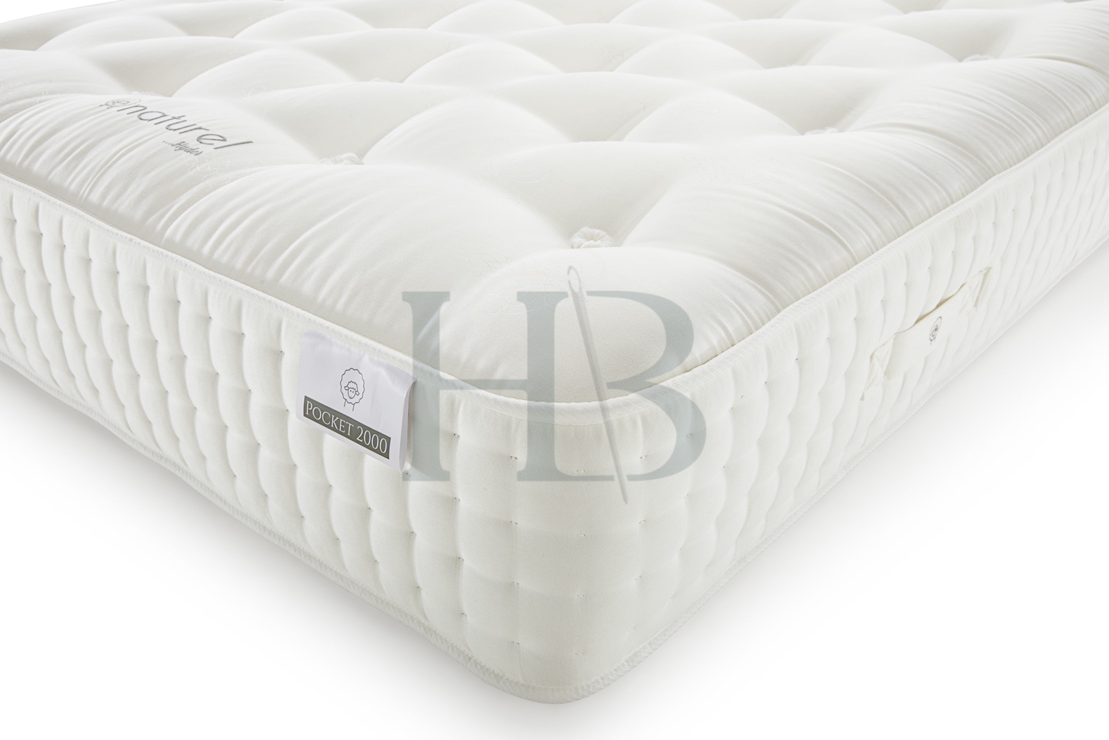 The best mattresses for those who suffer from allergies