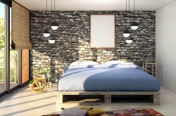 Platform Bed vs Box Spring: A Complete Comparison